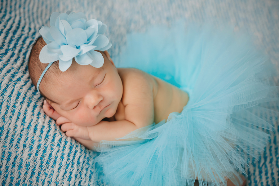 GrandRapidsnewbornphotographer31.jpg