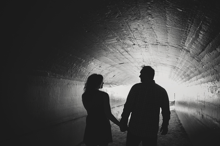 TunnelPark30.jpg