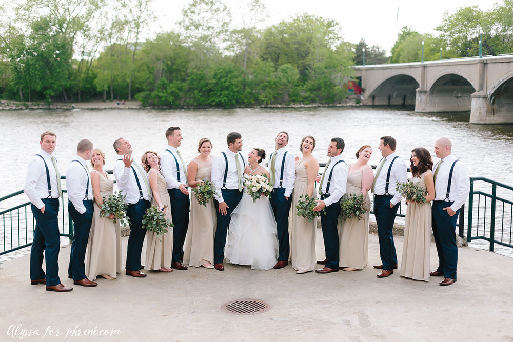 Bridge_Water_Place_Wedding_079.jpg