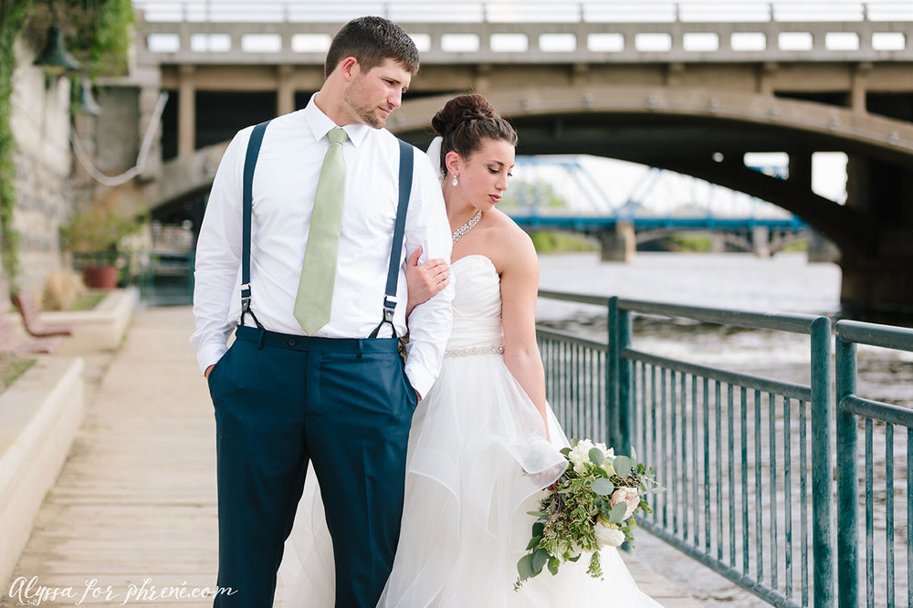 Bridge_Water_Place_Wedding_087.jpg