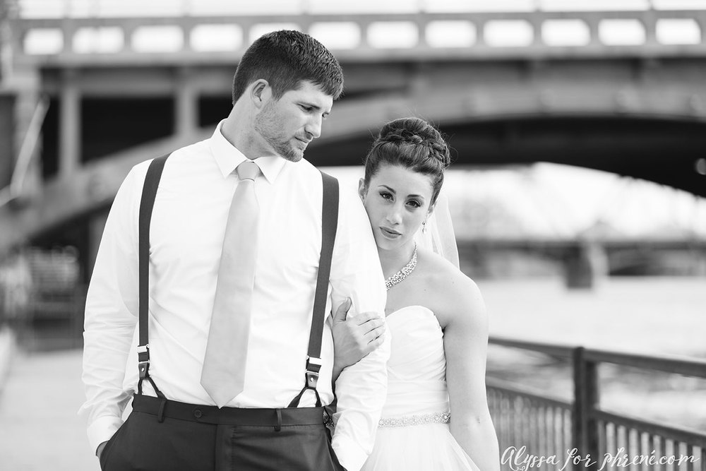 Bridge_Water_Place_Wedding_088.jpg
