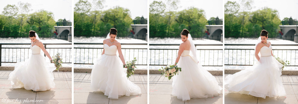 Bridge_Water_Place_Wedding_090.jpg