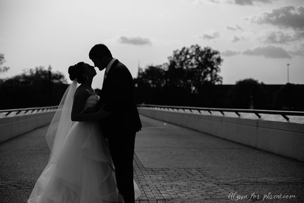 Bridge_Water_Place_Wedding_134.jpg