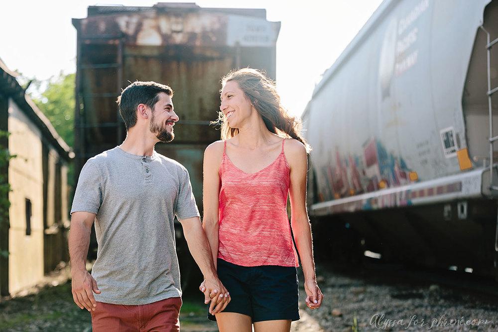 Lowell_Engagement_03.jpg