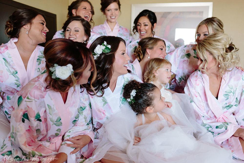 Lansing_Center_Wedding_07.jpg