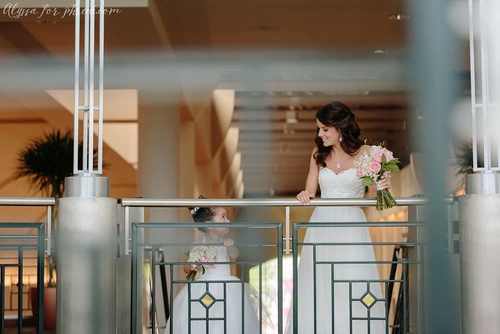 Lansing_Center_Wedding_14.jpg