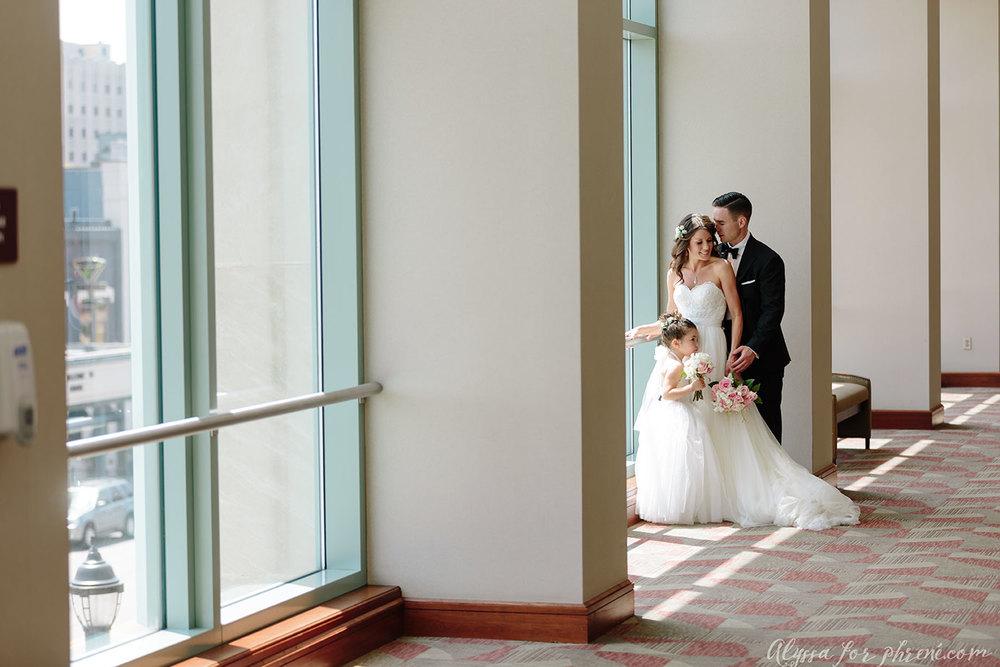 Lansing_Center_Wedding_16.jpg