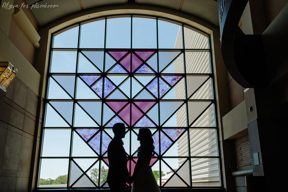 Lansing_Center_Wedding_21.jpg