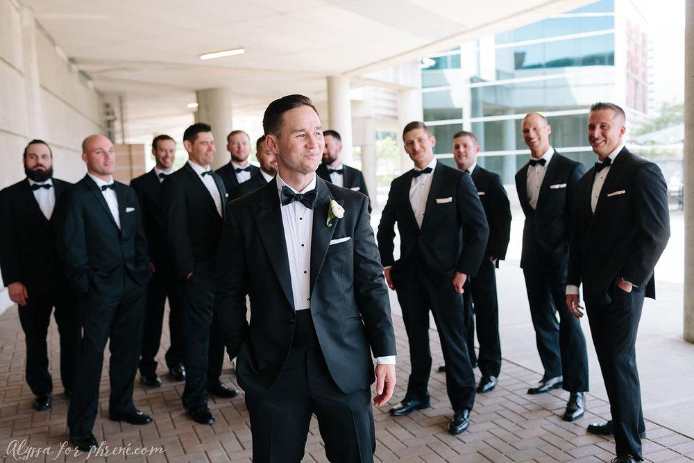 Lansing_Center_Wedding_28.jpg