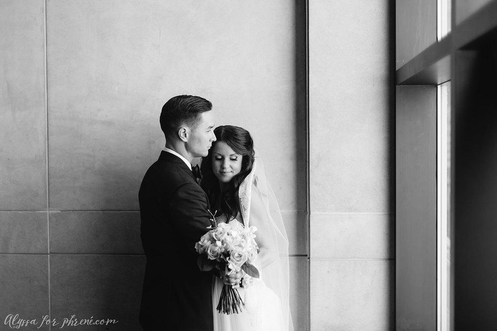 Lansing_Center_Wedding_34.jpg