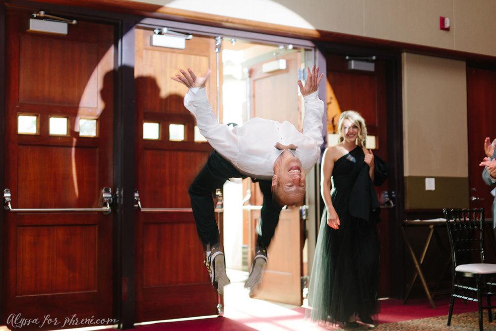 Lansing_Center_Wedding_36.jpg