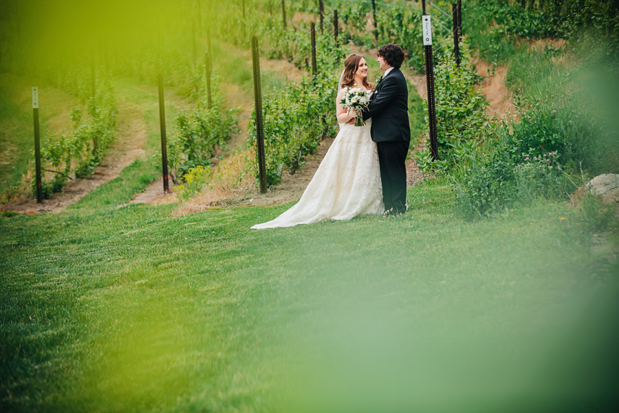 Black Star Farms Wedding043.jpg