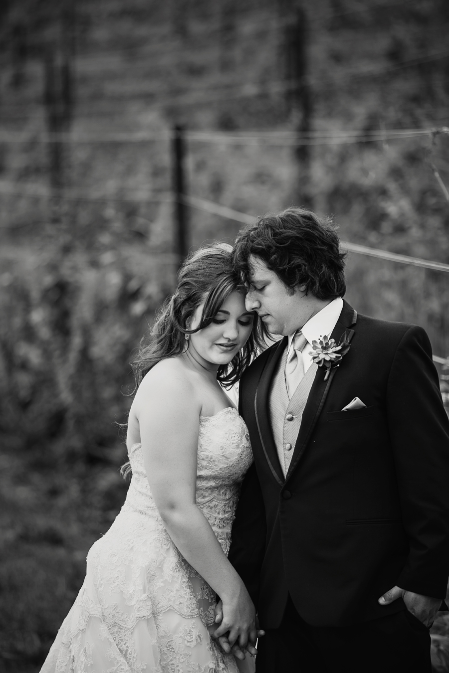 Black Star Farms Wedding060.jpg