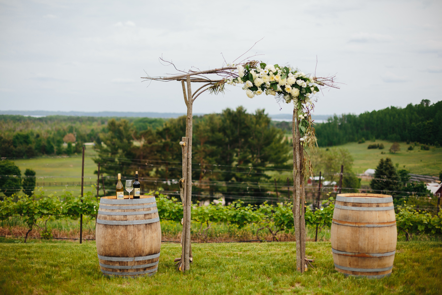 Black Star Farms Wedding066.jpg