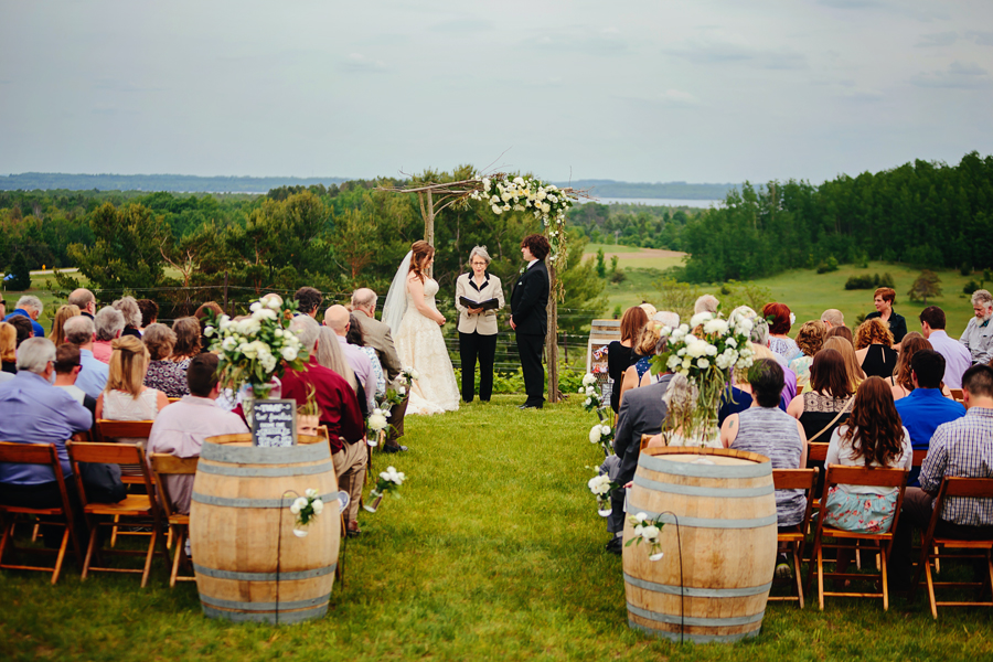 Black Star Farms Wedding080.jpg