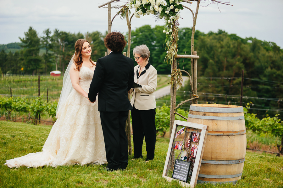 Black Star Farms Wedding081.jpg