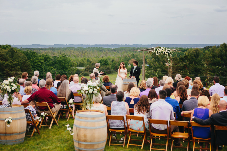 Black Star Farms Wedding087.jpg