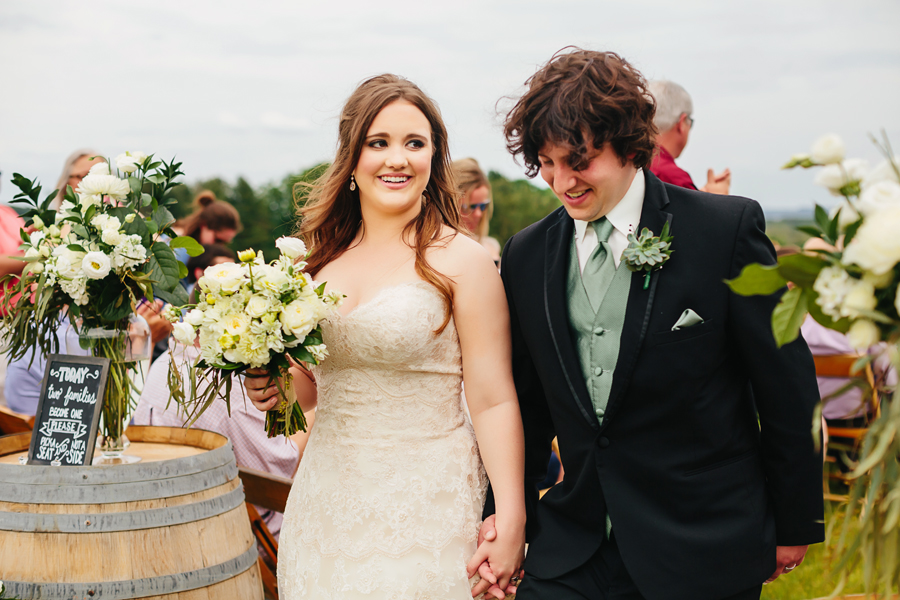 Black Star Farms Wedding090.jpg