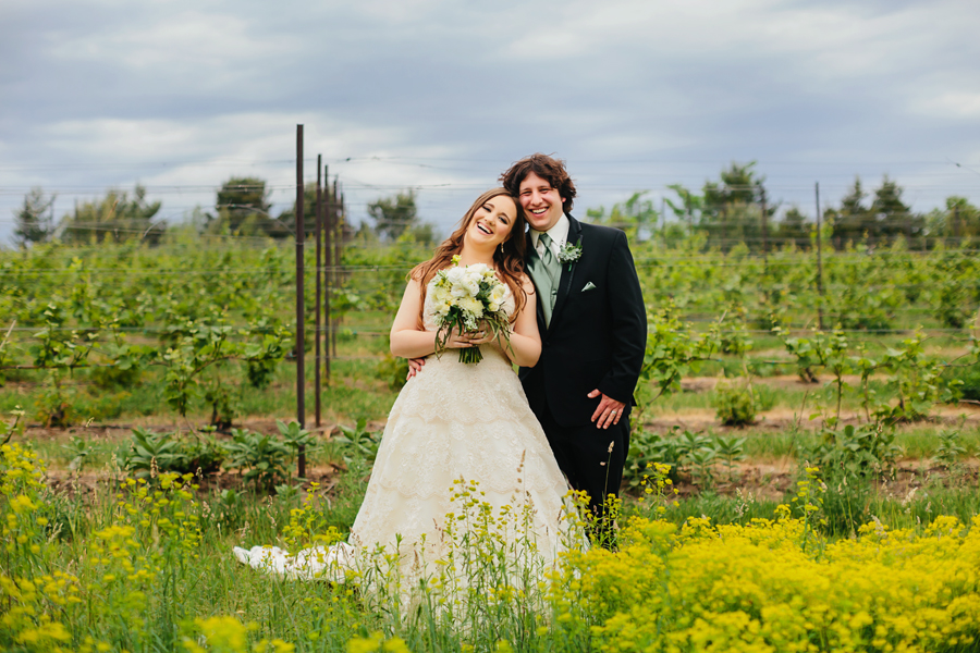 Black Star Farms Wedding093.jpg