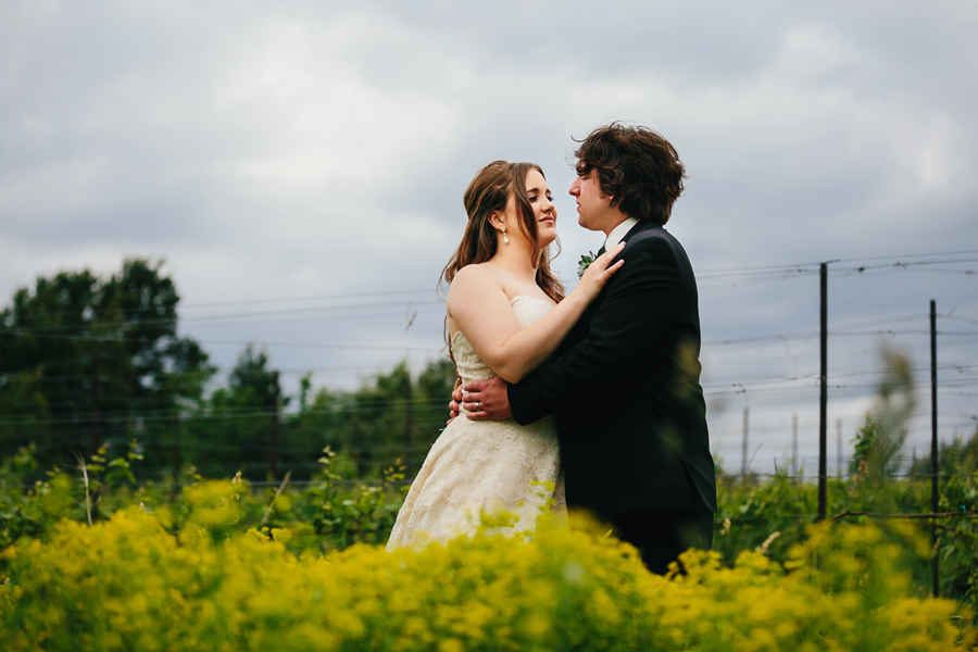 Black Star Farms Wedding094.jpg