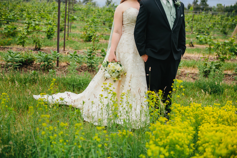 Black Star Farms Wedding097.jpg