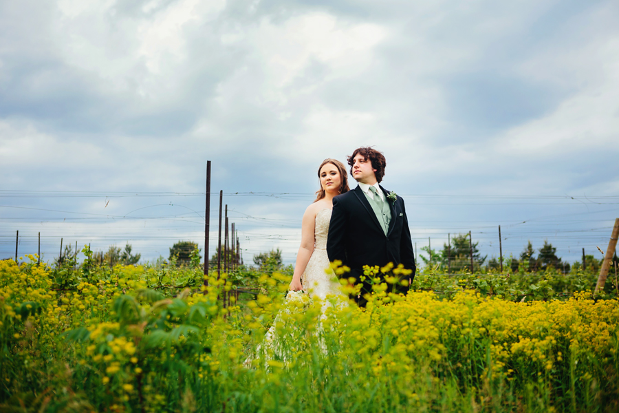 Black Star Farms Wedding098.jpg