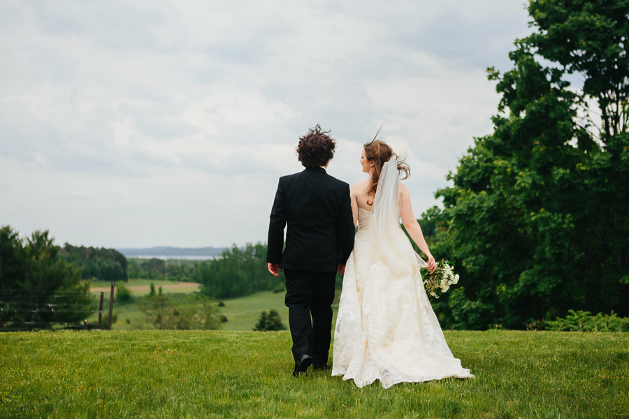 Black Star Farms Wedding099.jpg
