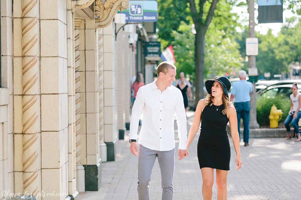 Holland_Engagement_06.jpg