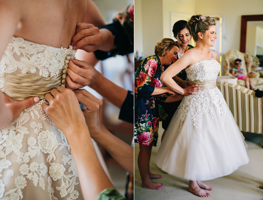 Kent Country Club Wedding010.jpg