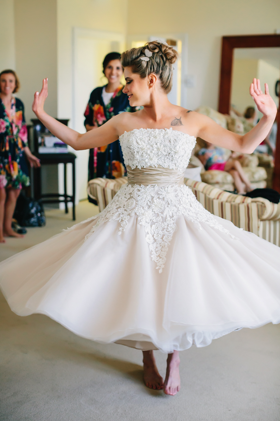 Kent Country Club Wedding013.jpg
