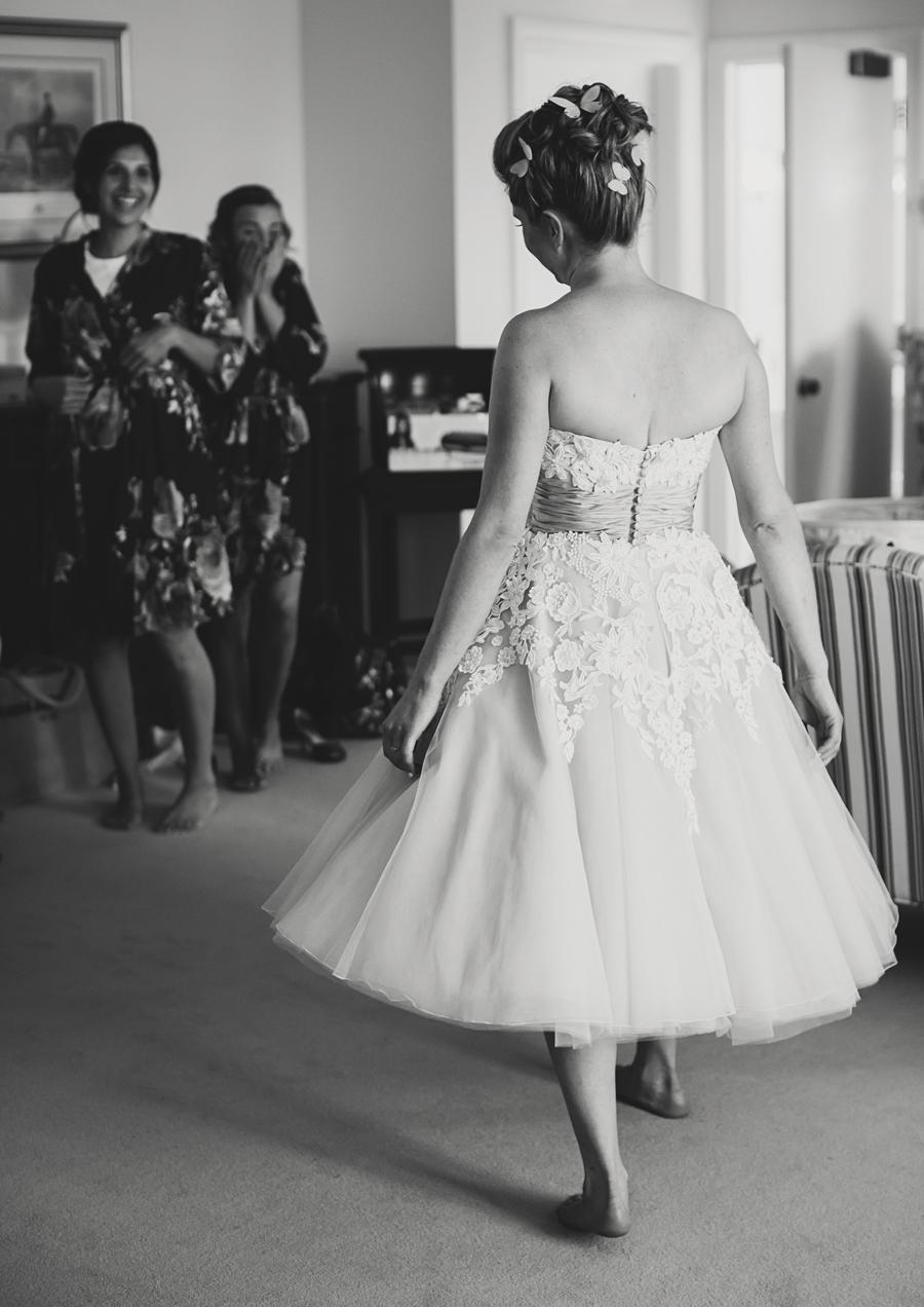 Kent Country Club Wedding014.jpg