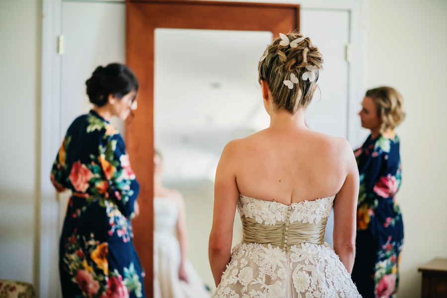 Kent Country Club Wedding016.jpg
