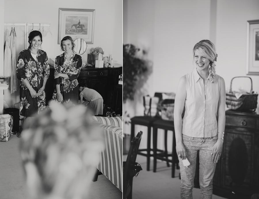 Kent Country Club Wedding021.jpg