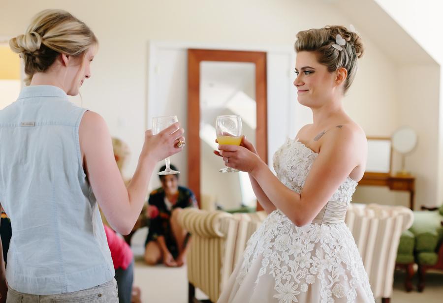 Kent Country Club Wedding022.jpg
