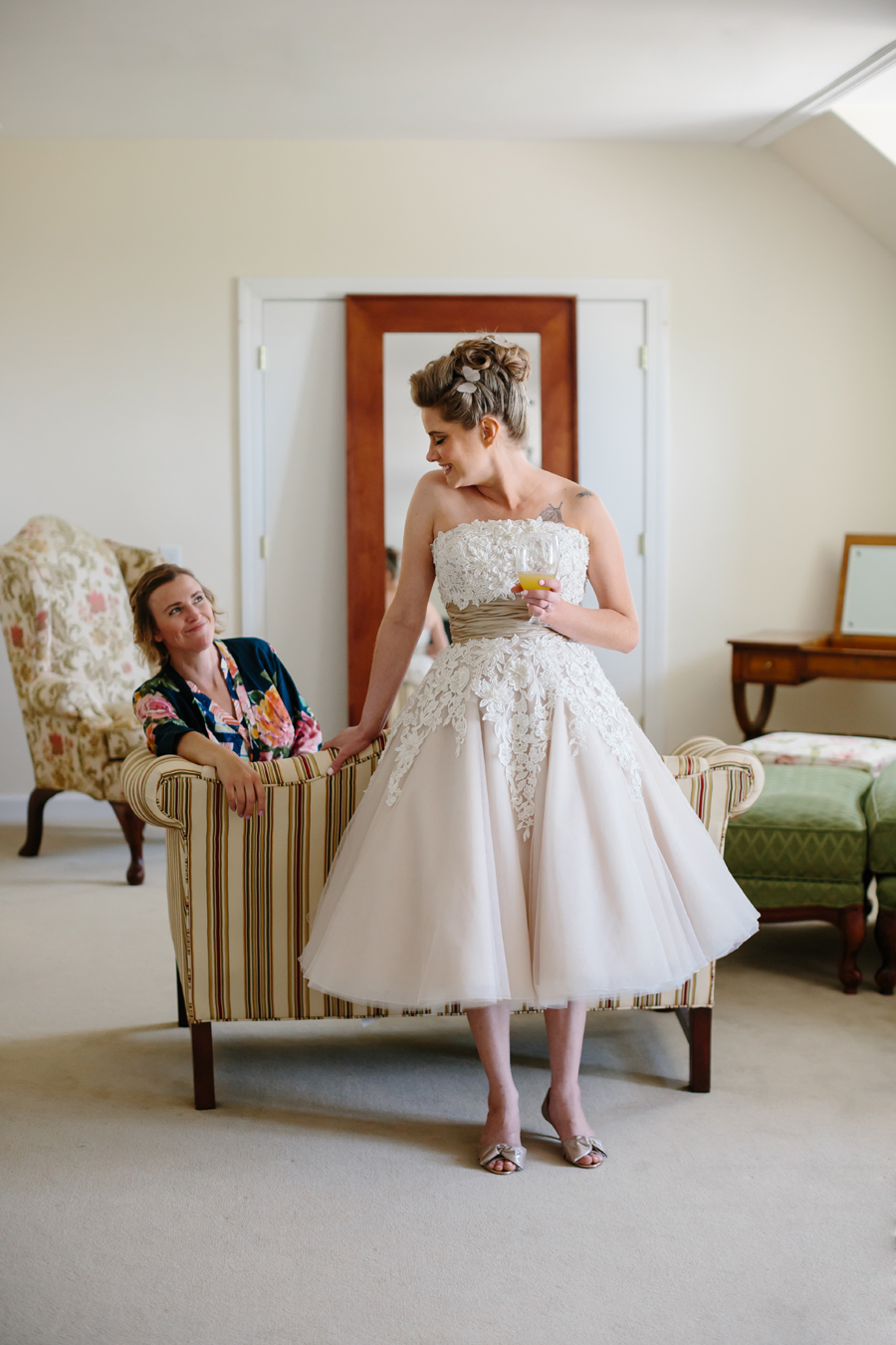 Kent Country Club Wedding024.jpg