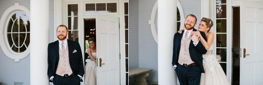 Kent Country Club Wedding030.jpg
