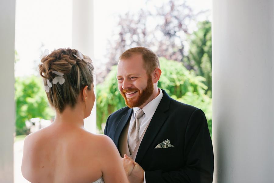 Kent Country Club Wedding032.jpg