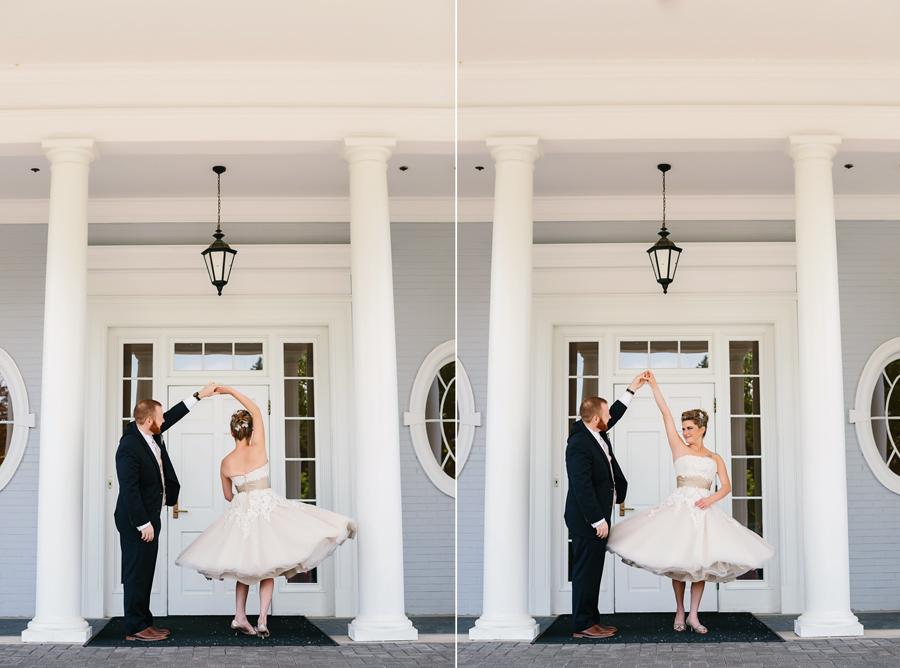 Kent Country Club Wedding039.jpg