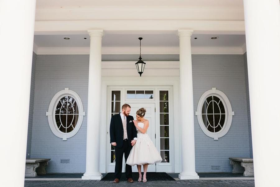 Kent Country Club Wedding042.jpg