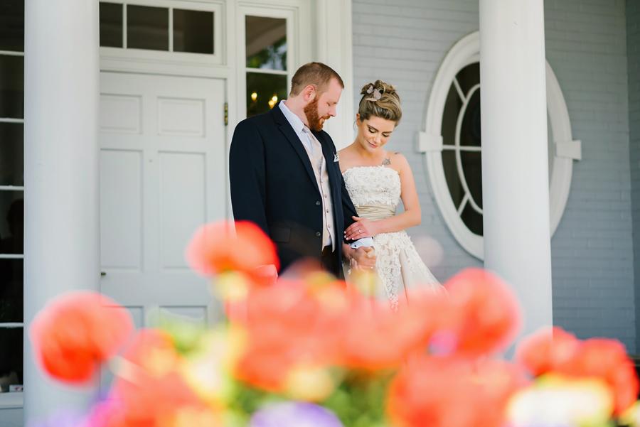 Kent Country Club Wedding043.jpg
