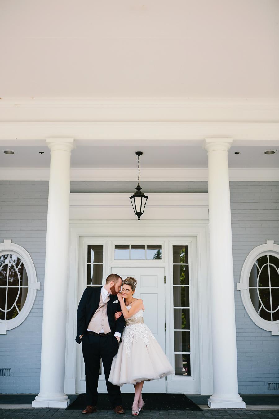 Kent Country Club Wedding044.jpg