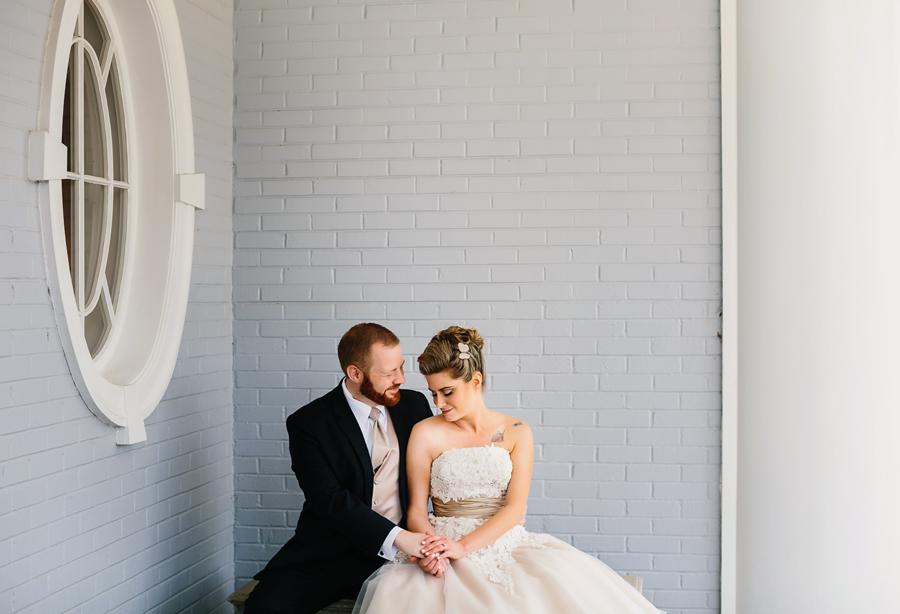 Kent Country Club Wedding045.jpg