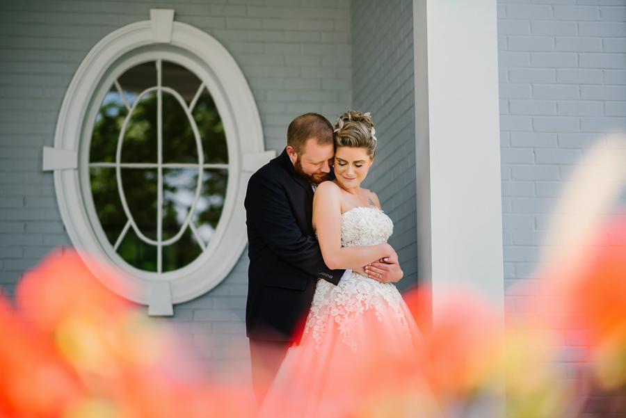 Kent Country Club Wedding046.jpg