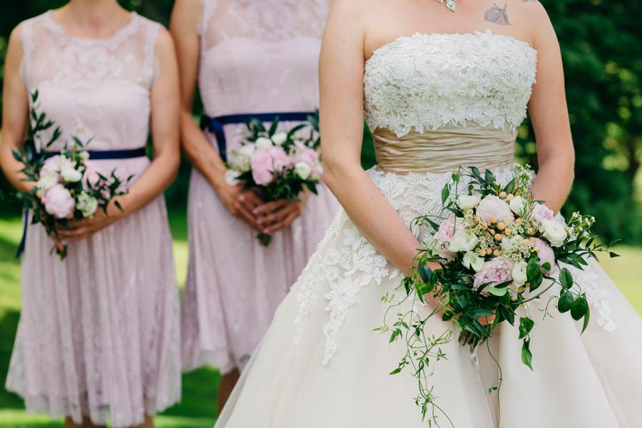 Kent Country Club Wedding053.jpg