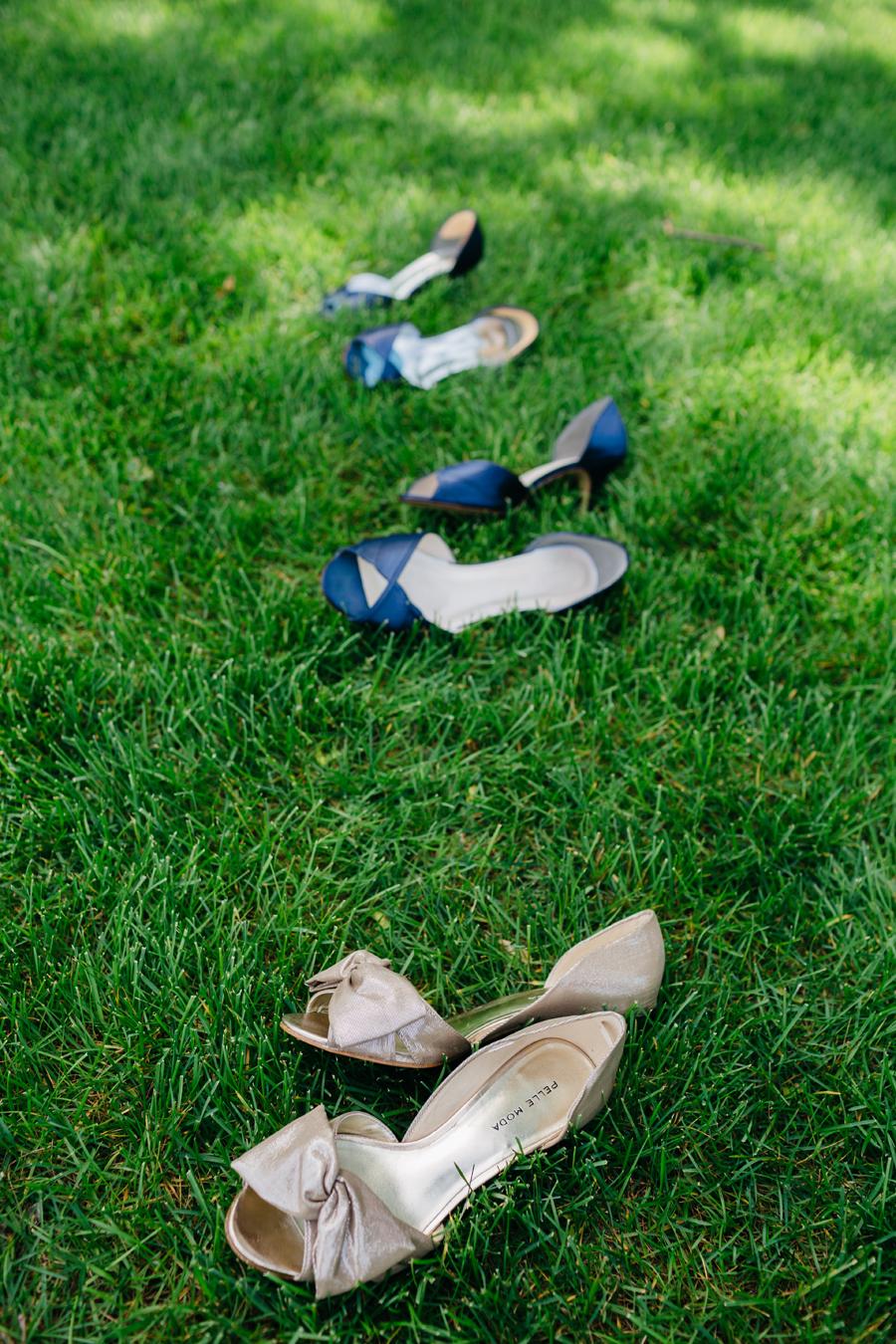 Kent Country Club Wedding054.jpg