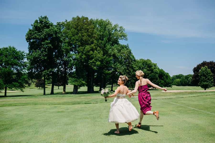 Kent Country Club Wedding055.jpg