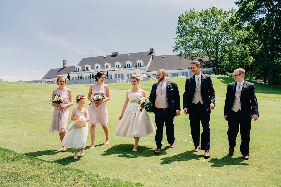 Kent Country Club Wedding056.jpg