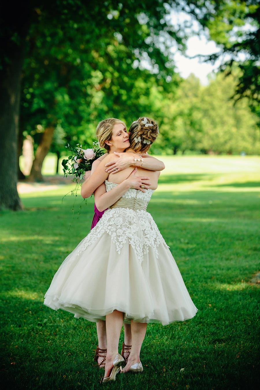 Kent Country Club Wedding058.jpg