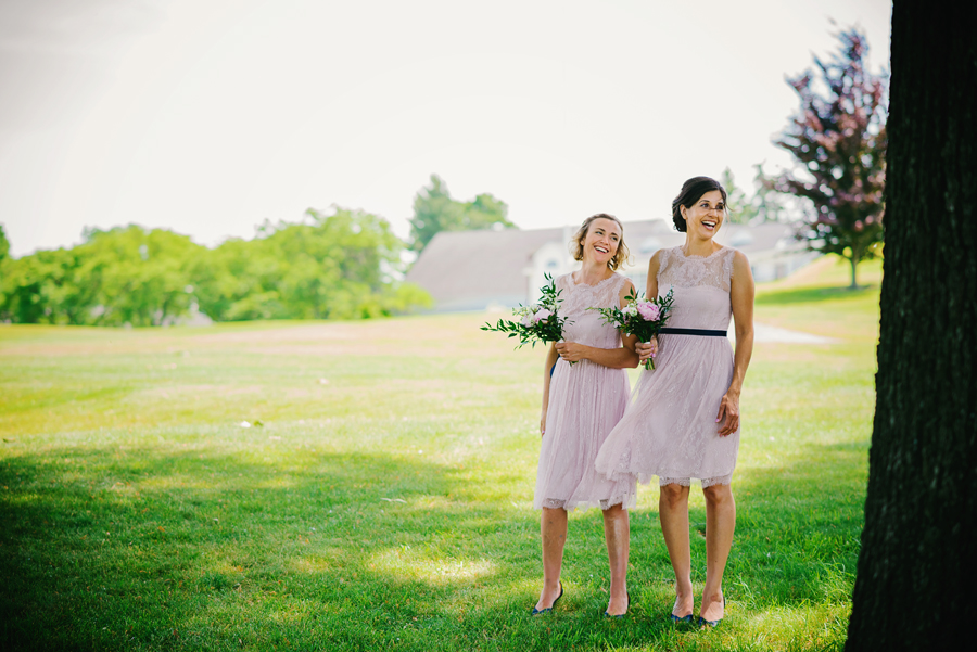 Kent Country Club Wedding059.jpg