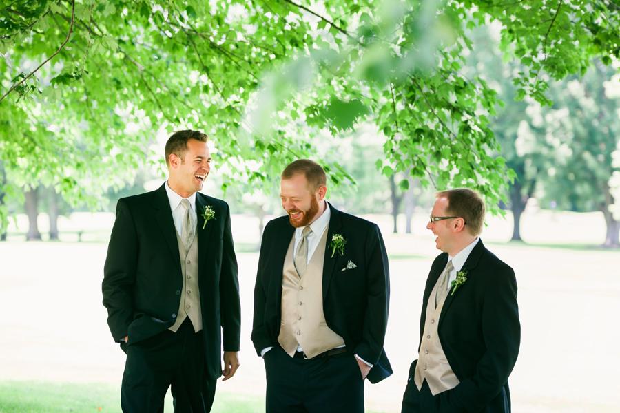 Kent Country Club Wedding060.jpg